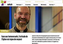 aperçu article cath.ch