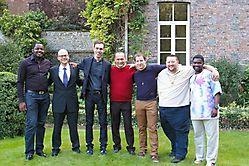 séminaristes_2015