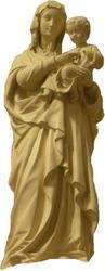 Millau, Notre-Dame du Sacré-Cœur